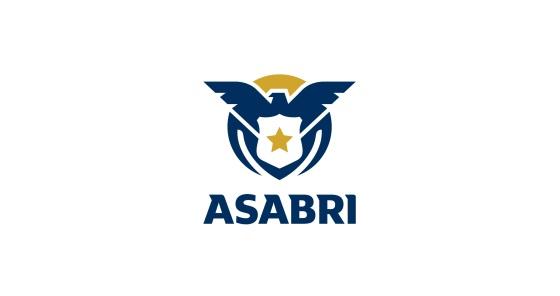 Lowongan Kerja BUMN PT ASABRI (Persero) Minimal D3/S1 Semua Jurusan Tahun 2020