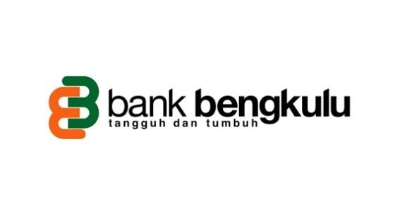 Lowongan Kerja PT Bank Bengkulu Minimal SLTA & S1 Semua Jurusan Tahun 2020
