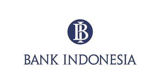 Penerimaan Calon Pegawai Bank Indonesia Minimal Lulusan S1 / S2 Tahun 2020