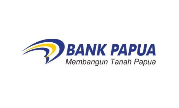 Lowongan Kerja Bank Papua Minimal Lulusan S1 PTN/PTS Tahun 2020