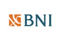 Lowongan Kerja Pegawai Bank BNI Minimal S1/Setara Januari 2021