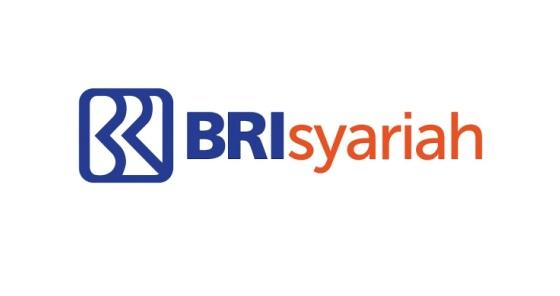 Rekrutmen Calon Pegawai Bank BRI Syariah Semua Jurusan Bulan Oktober 2020