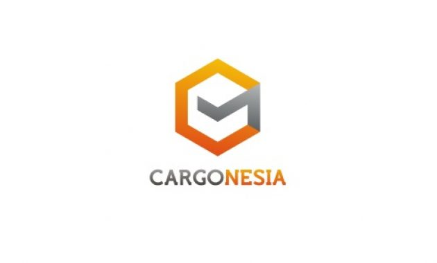 Lowongan Kerja PT Cargonesia Utama Trans Minimal SMU Tahun 2020