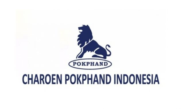 Loker Terbaru PT Charoen Pokphand Indonesia Tbk Desember 2020