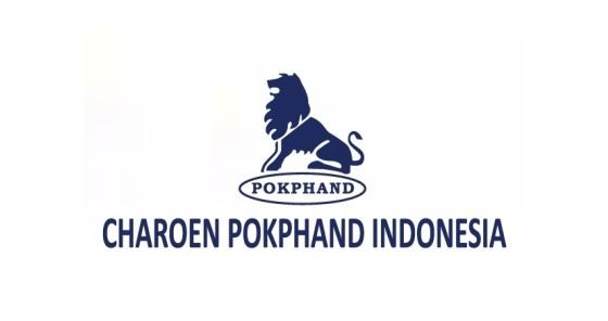 Rekrutmen PT Charoen Pokphand Indonesia Penempatan di Banyak Kota Februari 2021