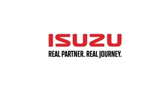 Lowongan Kerja PT Isuzu Astra Motor Indonesia Tahun 2020