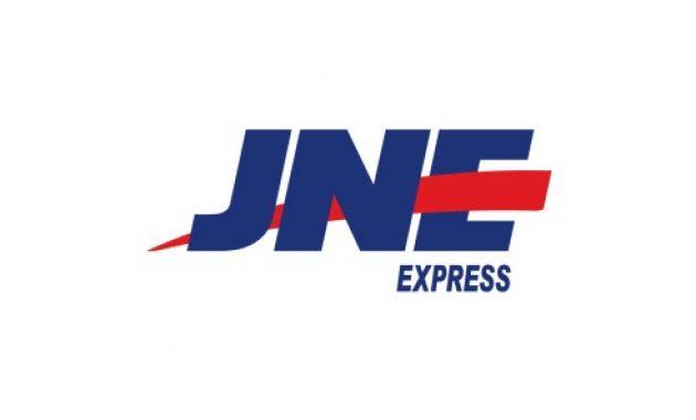 Rekrutmen Calon Karyawan JNE Untuk Semua Jurusan Oktober 2020