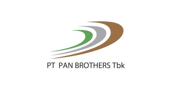 Lowongan Kerja PT Pan Brothers Tbk Tahun 2020