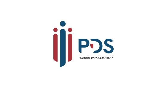 Update terbaru ! Lowongan Kerja BUMN Group PT Pelindo Daya Sejahtera Tingkat SMA SMK D3 S1 2020