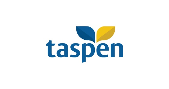 Lowongan Kerja BUMN PT TASPEN (Persero) Besar-Besaran Minimal SLTA D3 & S1 Tahun 2020