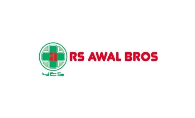 Lowongan Kerja Rumah Sakit Awal Bros Bulan September 2020 Banyak Posisi