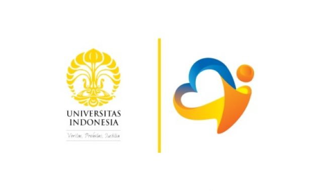 Rekrutmen Calon Pegawai Rumah Sakit Universitas Indonesia Tahun Anggaran 2020
