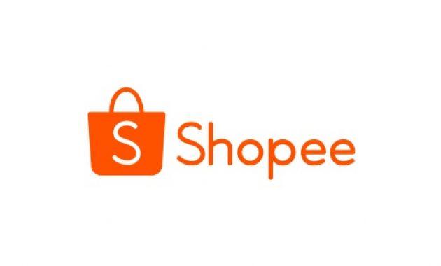 Lowongan Kerja PT Shopee International Indonesia 2020 Banyak Posisi