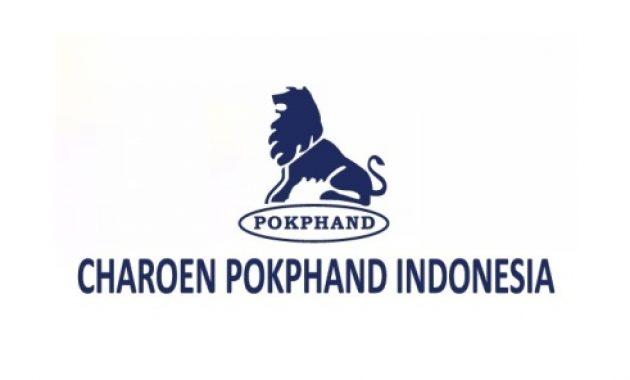 Lowongan Kerja PT Charoen Pokphand Indonesia Tingkat SMK/D3/S1 Februari 2021