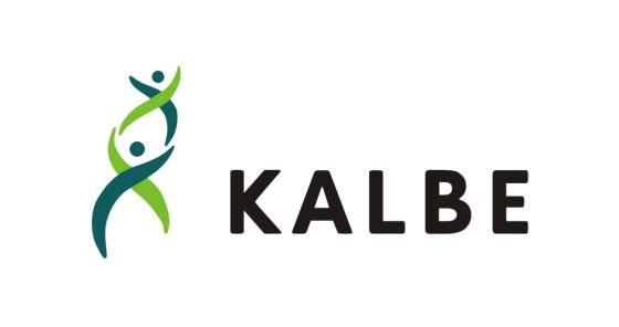 Lowongan Kerja PT Kalbe Farma Tbk Terbaru November 2020