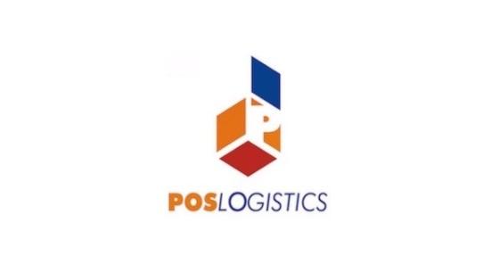 Lowongan Kerja PT Pos Logistik Indonesia Semua Jurusan Januari 2021