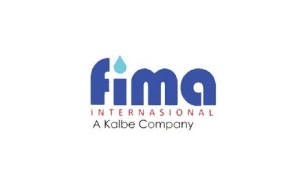 Loker Terbaru PT Finusolprima Farma Internasional Desember 2020