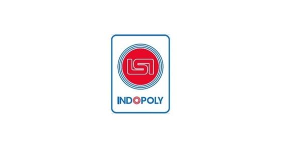 Lowongan Kerja PT Indopoly Swakarsa Industry Tbk Tahun 2020