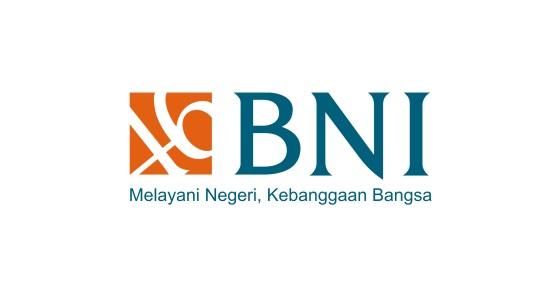 Rekrutmen Pegawai Bank BNI Untuk Lulusan S1 Januari 2021