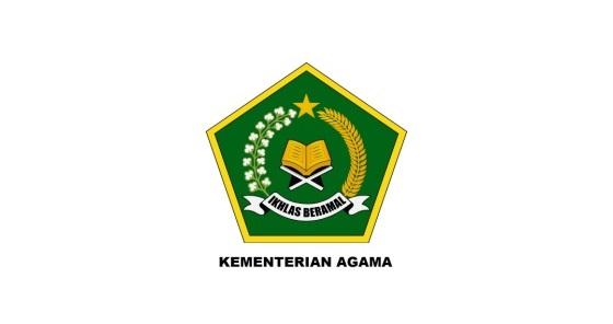 Pengumuman Hasil Akhir Seleksi CPNS Kementerian Agama Formasi Tahun 2019