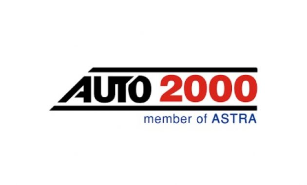 Lowongan Kerja AUTO 2000 (Astra Group) Minimal S1 Januari 2021