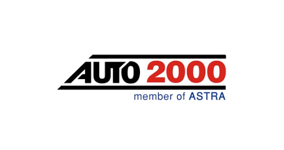 Rekrutmen Karyawan AUTO 2000 Terbaru November 2020