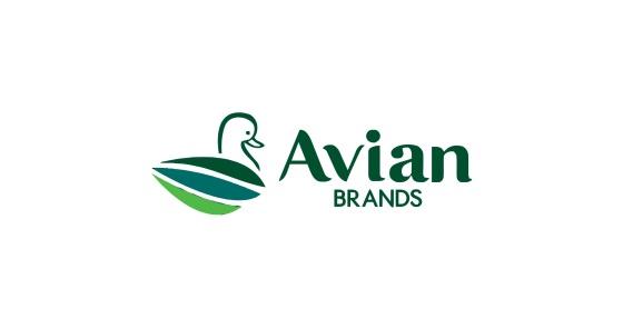 Lowongan Kerja PT Avia Avian Untuk Semua Jurusan Oktober 2020