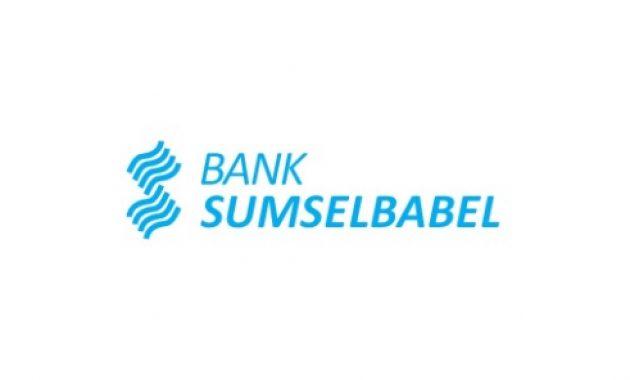 Rekrutmen Calon Pegawai Bank Sumsel Babel Minimal D3 Semua Jurusan 2020