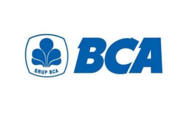 Lowongan Kerja Bank Central Asia (BCA) November 2020