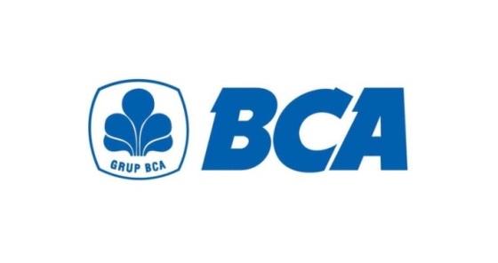 Lowongan Kerja PT Bank Central Asia Tbk Januari 2021