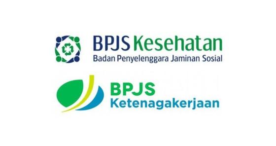 Rekrutmen Badan Penyelenggara Jaminan Sosial (BPJS) Kesehatan dan Ketenagakerjaan 2020
