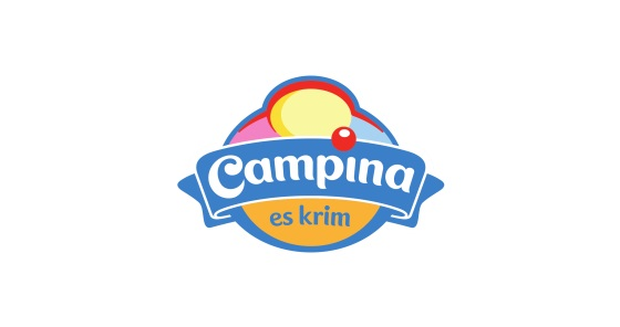 Lowongan Kerja PT Campina Ice Cream Industry Tbk Minimal SMA Tahun 2020