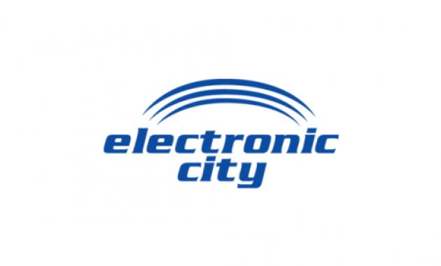 Lowongan Kerja PT Electronic City Indonesia Tbk Minimal SMA SMK Sederajat Februari 2021