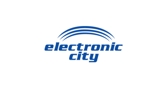 Lowongan Kerja Electronic City Minimal SMA/SMK Sederajat Bulan Oktober 2020