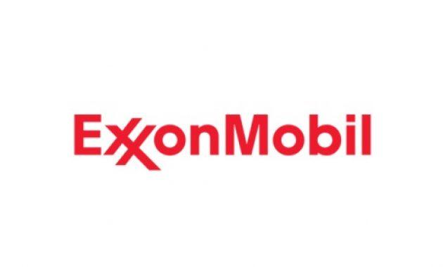 Gaji Tinggi ! Lowongan Kerja ExxonMobil Untuk Lulusan SMK Tahun 2020