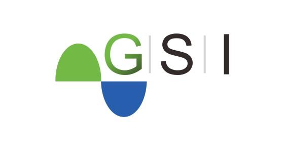 Lowongan Kerja PT Gunung Samudera Internasional (GSI GROUP) Semua Jurusan Tahun 2020