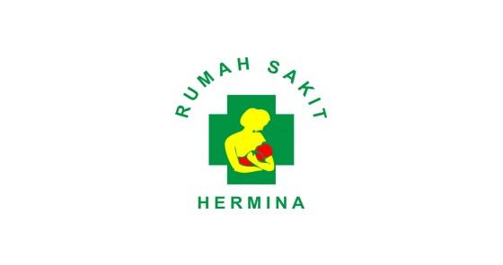 Lowongan Kerja Rumah Sakit Hermina November 2020