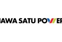 Rekrutmen Calon Karyawan PT Jawa Satu Power Terbaru 2020