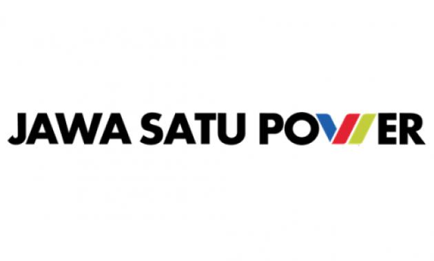Lowongan Kerja PT Jawa Satu Power Terbaru Februari 2021