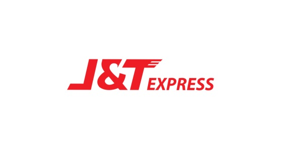 Lowongan Kerja J&T Express Periode Februari 2021