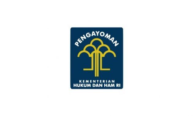 Pengumuman Hasil Akhir Seleksi Penerimaan CPNS Kemenkumham Formasi Tahun 2019
