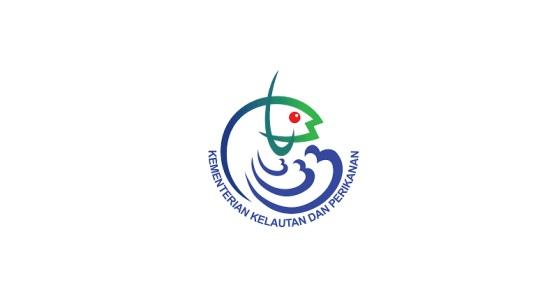 Rekrutmen Petugas Pemantau/Observer Kementerian Kelautan dan Perikanan Tahun 2020
