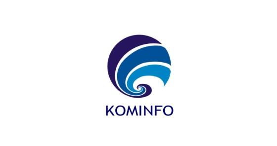 Lowongan Kerja Pusat Data dan Sarana Informatika Kementerian Kominfo Tahun 2021