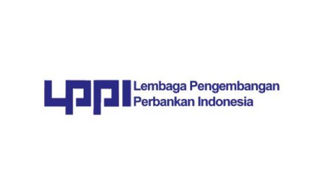 Lowongan Kerja Lembaga Pengembangan Perbankan Indonesia (LPPI) Tahun 2020