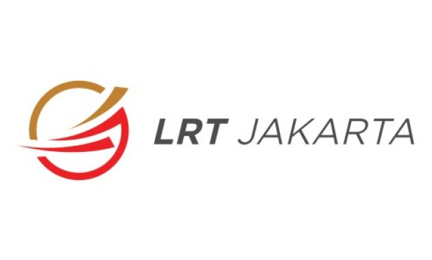 Lowongan Kerja PT LRT Jakarta Terbaru Desember 2020
