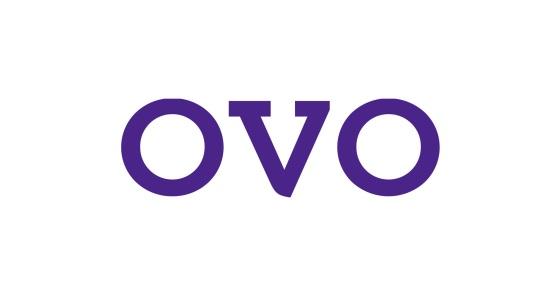 Lowongan Kerja OVO (PT Visionet Internasional) Minimal S1 Tahun 2020
