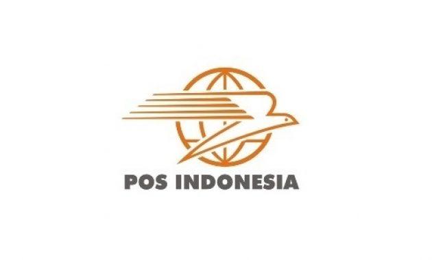 Rekrutmen Lulusan SMA Sederajat PT Pos Indonesia (Persero) Oktober 2020