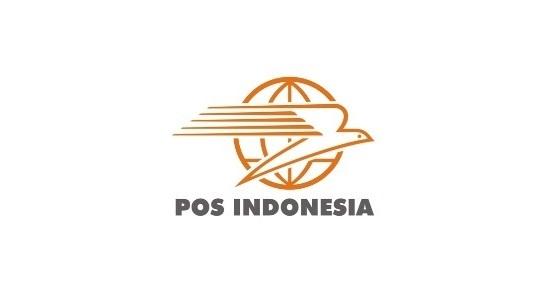Lowongan Kerja PT Pos Indonesia (Persero) Januari 2021