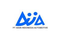 Lowongan Kerja PT Aisin Indonesia Automotive Untuk Lulusan SMK Tahun 2020