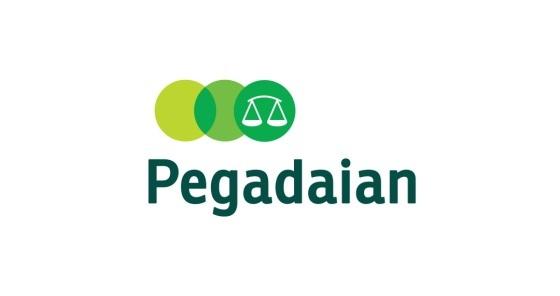 Rekrutmen Tenaga Pendukung Tansaksi Kas (Kasir) PT Pegadaian (Persero) Bulan Oktober 2020